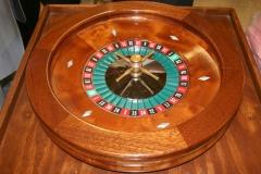 Casino Night 3-3-2012