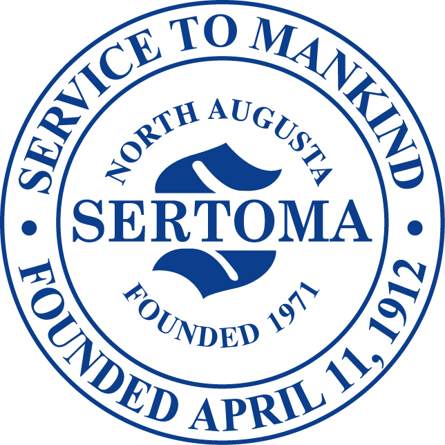 SERTOMA Club of North Augusta